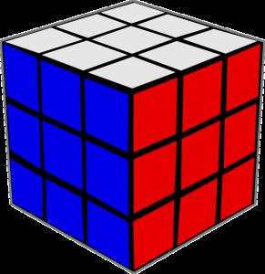 rubiks-cube-145949_640